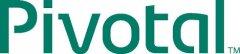 Pivotal最新大数据套件上市