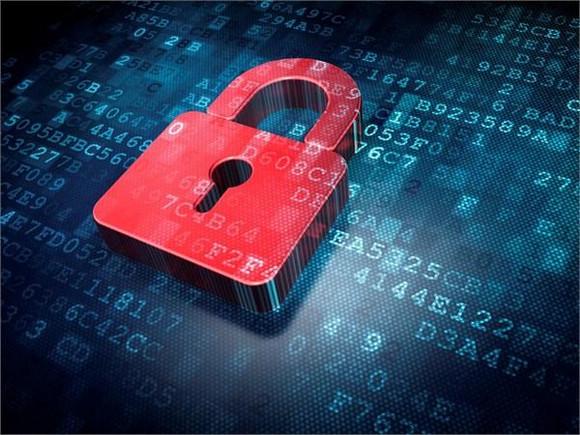 网络安全审查制度将出台:波及外资IT企业