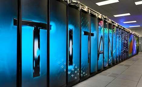 揭开面纱 体验十大著名数据中心的别样魅力