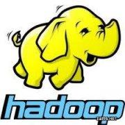 Hadoop发展历程以及配套项目
