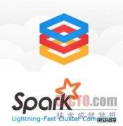 大数据部署对比Hadoop 分析Spark受多方追捧的原因