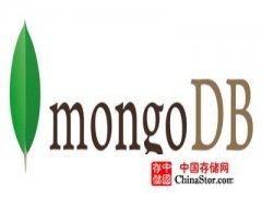 MongoDB获1.5亿美元融资 估值达12亿美元