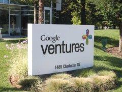 谷歌风投在伦敦出资1亿美元扶植初创企业