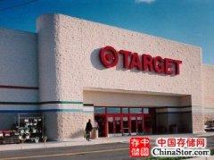 零售商Target业绩不佳 信息泄露花费巨大