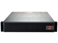 华为 OceanStor S2200T入门级磁盘存储系统