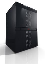 走近天河二号超级计算机 软硬件资源展示