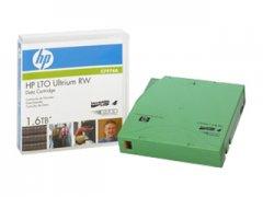 HP惠普LTO4 Ultrium磁带(C7974A)