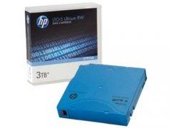 惠普HP LTO Ultrium 5(C7975A)