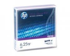 HP LTO-6磁带C7976A