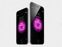 iPhone 6价格快速跳水 回归官方价格指日可待