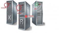 Oracle ZDLRA 数据库备份一体机详细介绍
