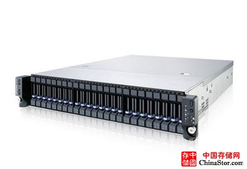 浪潮英信NF5280 M3服务器 应需而变