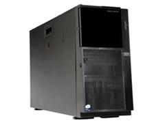 IBM System x3500 M4(7383i00)