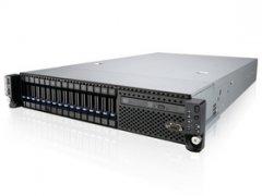 浪潮 英信NF5270M3(E5-2620/8G/300G)产品的供应商报价/产品图片/参数配置