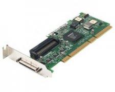 Adaptec 29320A SCSI-HBA卡