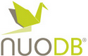 NewSQL数据库入门篇之NewSQL介绍及架构原理