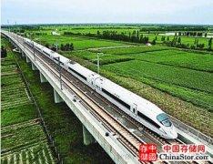 浪潮AS8000助力太原铁路局货运管理信息系统建设