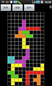 任天堂下线《俄罗斯方块》 风靡30年的史上最牛游戏