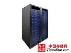 联想HDS AMS2500磁盘阵列产品的供应商报价/产品图片/参数配置