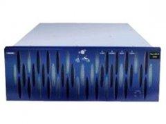 联想SureSAS2050磁盘阵列产品的供应商报价/产品图片/参数配置