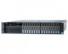 戴尔PowerEdge R730 服务器产品的供应商报价/产品图片/参数配置
