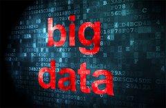 大数据时代,我国数据量究竟有多大?