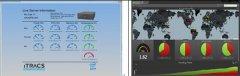 康普iTRACS平台功能优势浅析