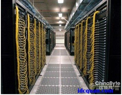 寻找数据中心未开发的电力资源