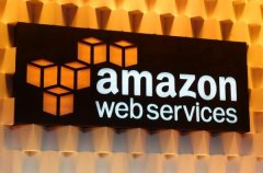 亚马逊首次公开AWS财务状况 第一财季收入增长49%