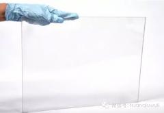 美国军方设计透明金属 坚于防弹玻璃