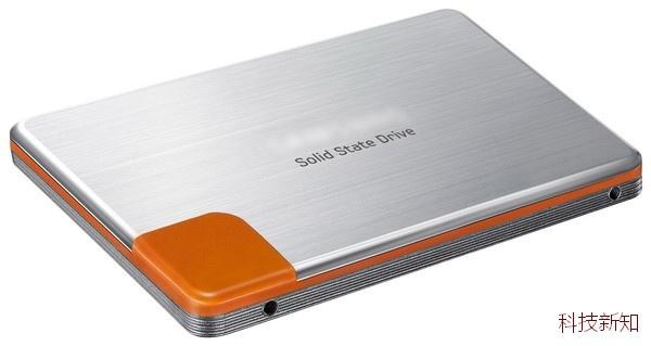 5月 SSD硬盘选购、使用终极指南