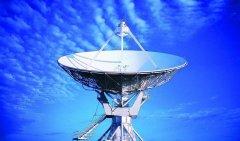 通信设备产业发展白皮书(2015版)介绍