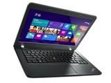 联想(ThinkPad) 轻薄系列E450C 14英寸笔记本电脑