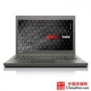 联想 (ThinkPad)经典系列T440(B6S00V笔记本电脑