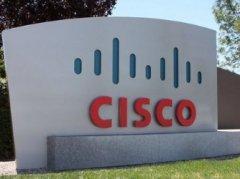 思科收购Piston Cloud Computing 加强Intercloud战略