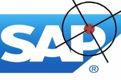 黑客指出,大部分SAP HANA仍在使用易于获取的默认密钥