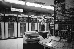 量子计算机要来了 速度提升N亿倍!