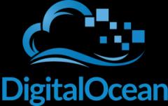 云服务提供商DigitalOcean获8300万美元B轮融资