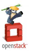 了解Openstack项目 谁在掌管着OpenStack?