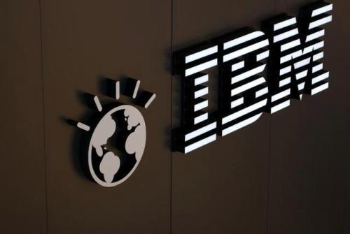 太湖云计算成功部署IBM OpenStack 解决方案