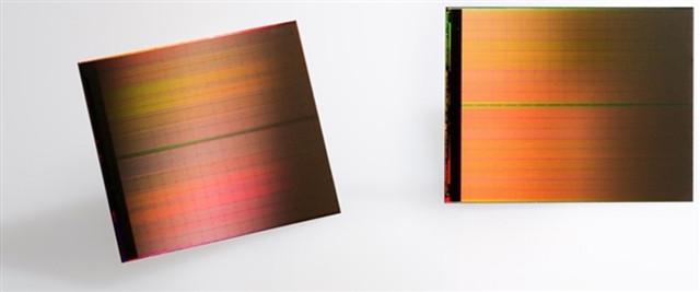 英特尔:内存硬盘合体 理论上比SSD快千倍