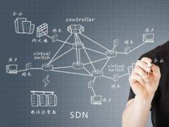 对工程师来说 SDN监控意味着新的过渡