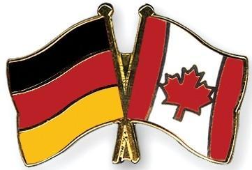 Oracle将在加拿大和德国建数据中心