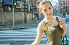 """统计局:上海女性比男性更有""""科学素质"""""""