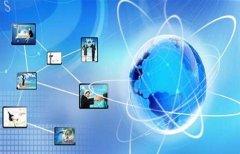 定制化存储或将成为安防存储市场新出路