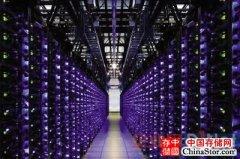 实现更好的虚拟化和存储的五大方式