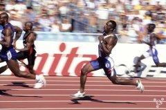 专家称专业运动员都是错的 都在瞎跑