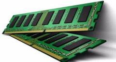 美光带来8 GB闪存DIMM