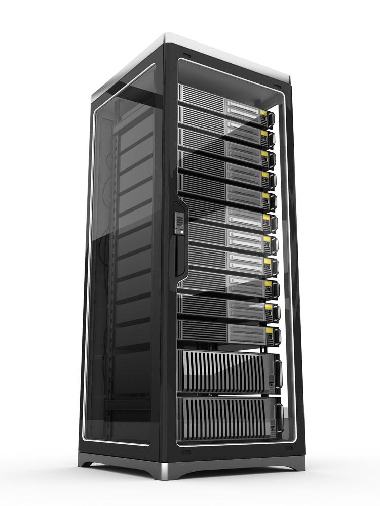 第301-400名 2015年11月全球超级计算机排名Top500