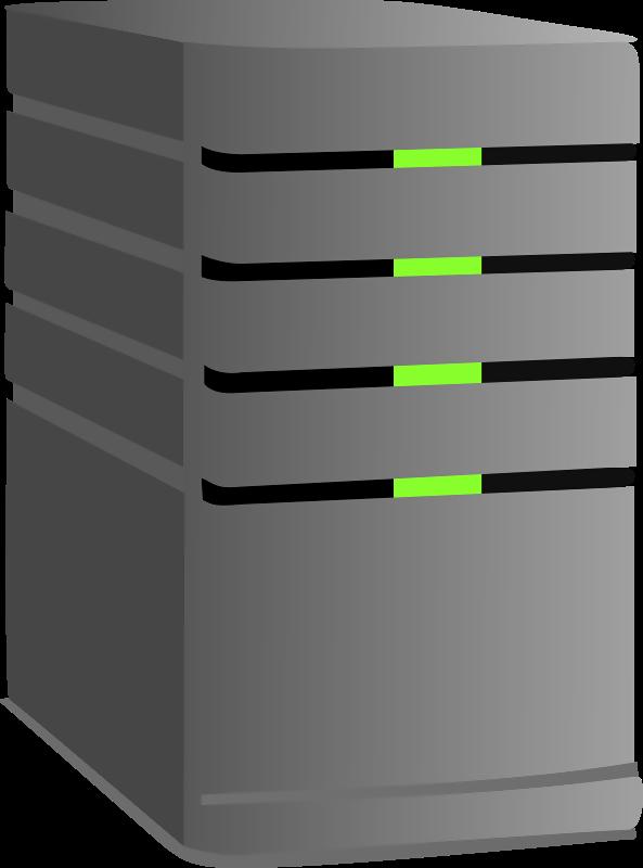第101-200名 2015年11月全球超级计算机排名Top500